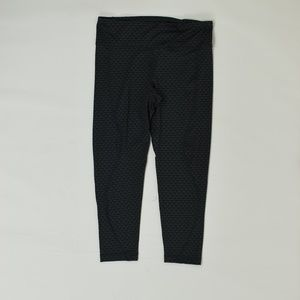Vineyard Vines Performance Regular M Gray   Leggin